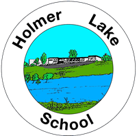 Holmer Lake Primary School